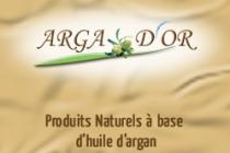 Arga d'Or