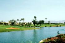 Royal Golf d'Agadir