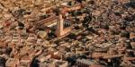 Marrakech from another view