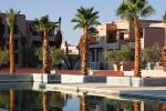 Four Seasons Hôtel Marrakech