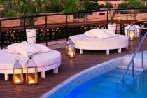 Hotel Delano Marrakech
