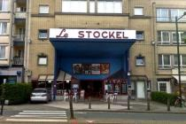 Cinema Stockel