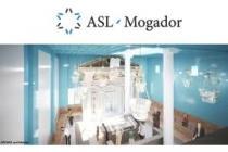 Association ASL-Mogador